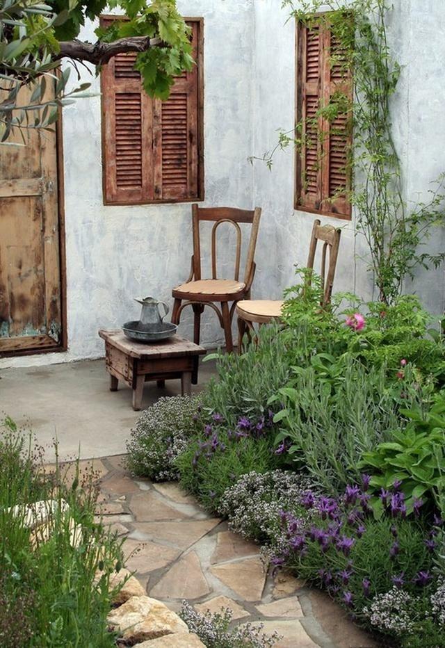 herb garden2