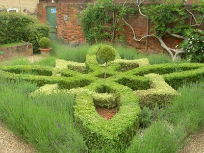 knot garden2