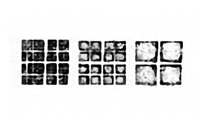 New Bitmap Image8