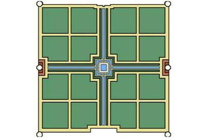 New Bitmap Image16